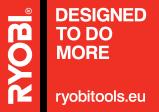 Köp verktyg från Ryobi online på granngården.se